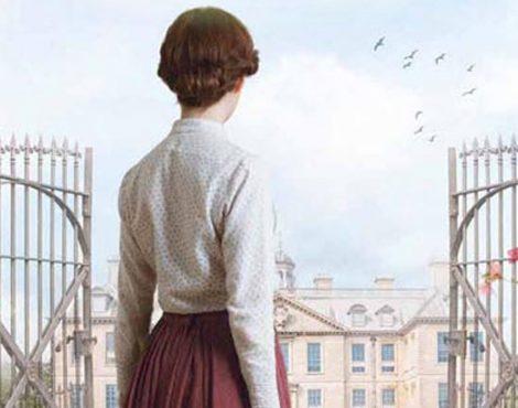 The Girls of Ennismore (UK) : E-book Sep. 29, 2016 (pre-order below)