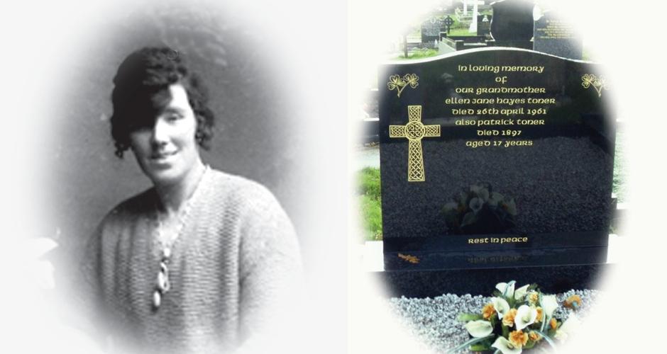jane_headstone