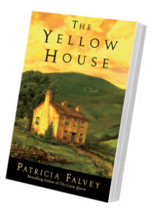 yellow-house.tp.sm